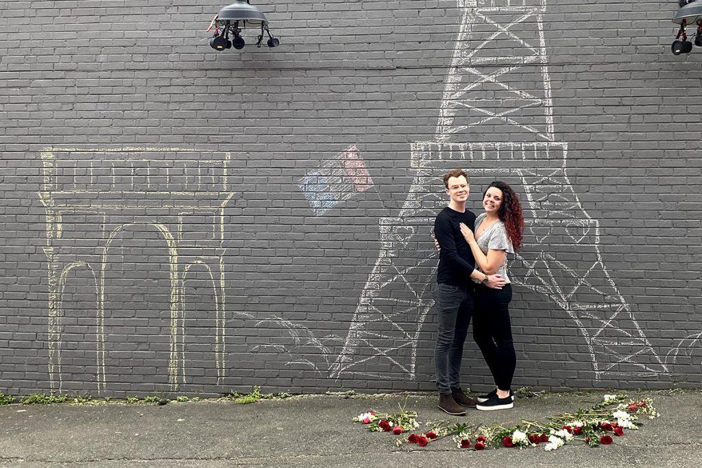demande-en-mariage-histoire-vraie-paris-erika-luke-loveloveday.com_