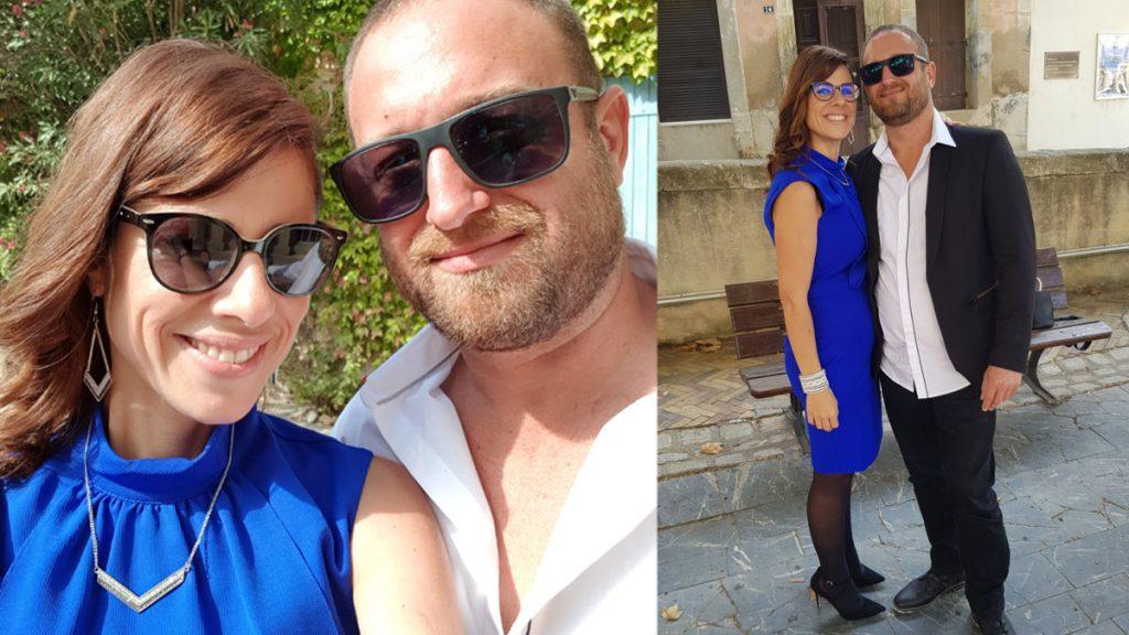 prestataires-photographe-mariage-pitchoue-flash-rencontre-amoureuse-loveloveday.com_